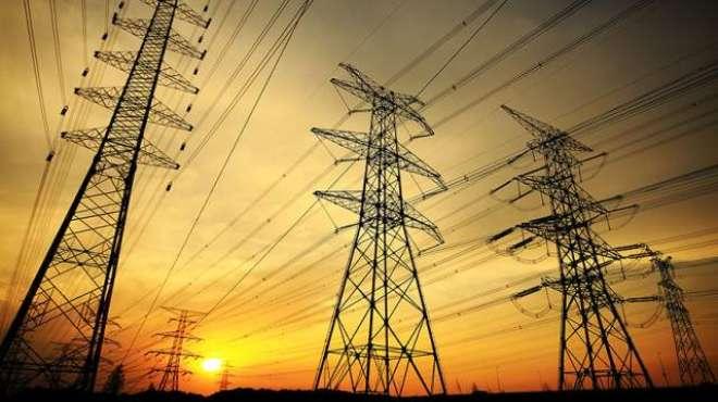 قومی اسمبلی کی قائمہ کمیٹی بجلی : گردشی قرض کے خاتمے کیلئے بجلی بلوں ..