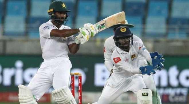 قومی اسٹار کرکٹرز ،راولپنڈی ٹیسٹ کے آغاز کے منتظر