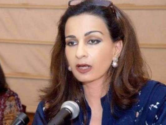 ٍحکومت کی نااہلی کی وجہ سے گیس کے شعبے کا گردشی قرضہ 350 ارب روپے ہو گیا ..