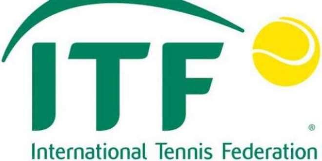 کرکٹ ٹیم تو نہیں آئی ، بھارتی ٹینس ٹیم ڈیوس کپ کیلئے ہر صورت پاکستان ..