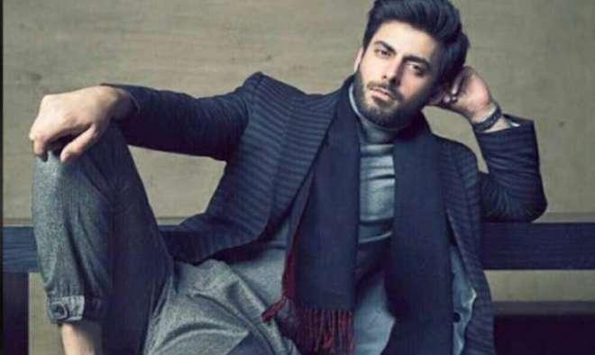 فلم ''منی بیک گارنٹی'' کی پوسٹ پروڈکشن پر کام جاری
