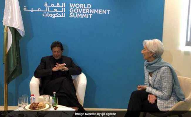 آئی ایم ایف نے پاکستان کے سامنے اپنی شرائط پیش کر دیں
