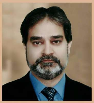 پاکستان غیرملکی سرمایہ کاروں کیلئے بہترین ملک ہے، عرفان اقبال شیخ