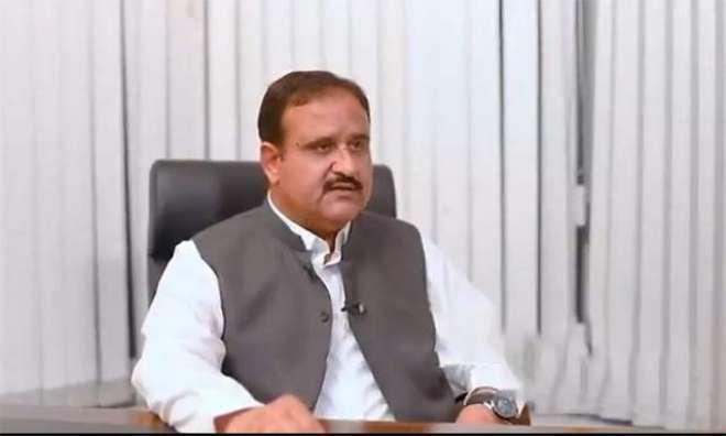 وزیر اعلیٰ پنجاب کی ہدا یات کی روشنی میں ضلع اٹک میں آمدہ پولیو مہم ..
