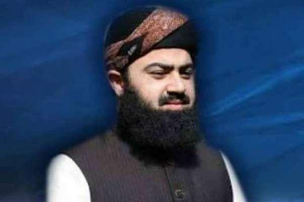 مولانا اسعد محمود کو قومی اسمبلی کی قائمہ کمیٹی برائے مذہبی امور کا ..