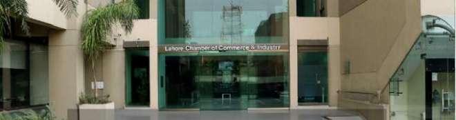خسارے میں کمی ،نئے منافع بخش راستوں کے سفر کے آغاز سے پی آئی اے کو منافع ..