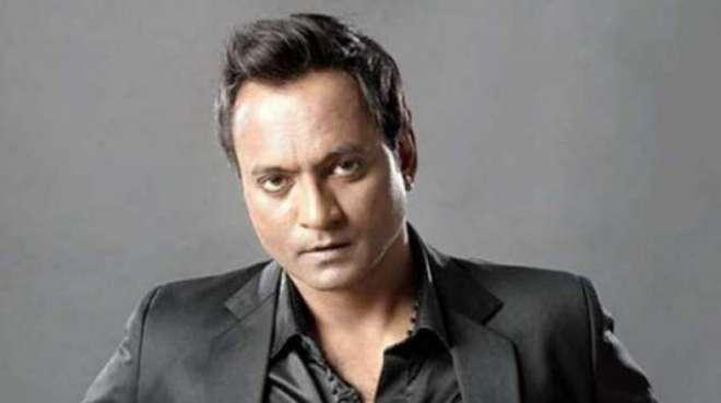 اداکار پرشانت ناریانن اہلیہ سمیت دھوکہ دہی کے کیس میں گرفتار