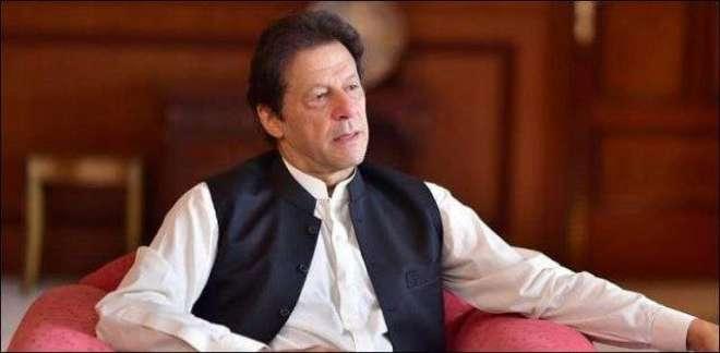 وزیراعظم عمران خان کل پتوکی کے نواح ہیڈ بلوکی کا دورہ کریں گے