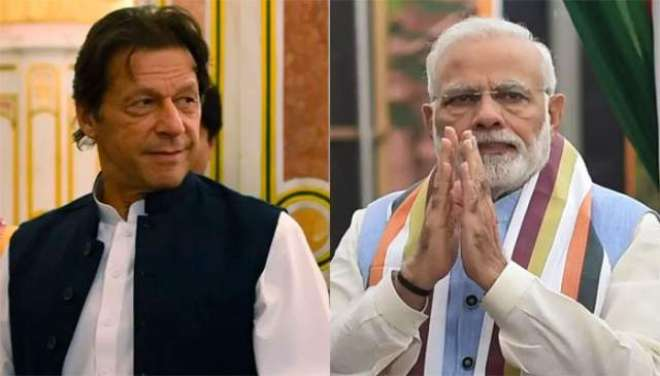 عالمی ادارے نے غیر ملکی سرمایہ کاری کیلئے بھارت کو بدترین جبکہ پاکستان ..