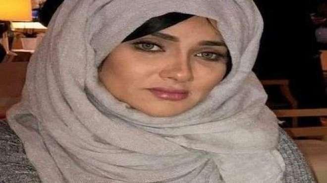 سعودی خاتون رُکن شُوریٰ سے بدکلامی کرنے والے نوجوان نے معافی مانگ لی