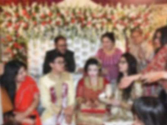 چینی شہریوں کا پاکستانی لڑکیوں سے شادی کے بعد ان کے اعضاء نکالنے کا ..