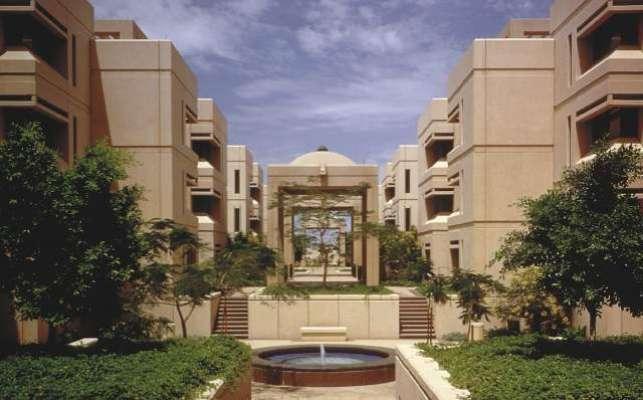 سعودی عرب کی 7 یونیورسٹیز دُنیا کی بہترین یونیورسٹیز میں شامل ہو گئیں
