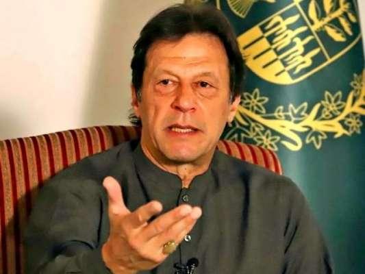 وفاقی کابینہ میں تبدیلیوں کے بعد بھی حالات ٹھیک نہ ہوئے تو عمران خان ..