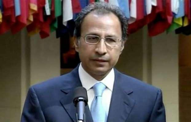 ترقی و خوشحالی کے لئے نجی شعبہ کا فعال ہونا اورامیر طقبہ کی اپنے ملک ..