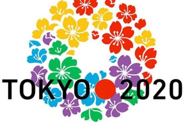 ٹوکیو اولمپکس2020 ء،ہاکی میں پاک بھارت ٹاکرے کا امکان روشن