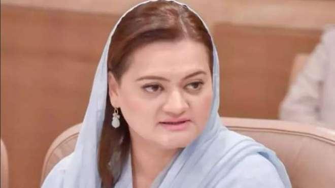 عمران خان! قوم آپ کی جانب سے کی جانے والی 'کریں گے، کررہے ہیں اورہوگا' ..