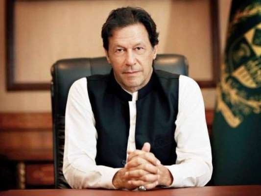 وزیر اعظم عمران خان سے وزیر اعلیٰ پنجاب عثمان بزدار کی ملاقا ت، پولیس ..