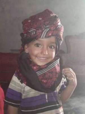 اوکاڑہ: دیپالپور کے محلہ کوٹ دلاور میں اڑھائی سالہ بچے کو بیدردی سے ..