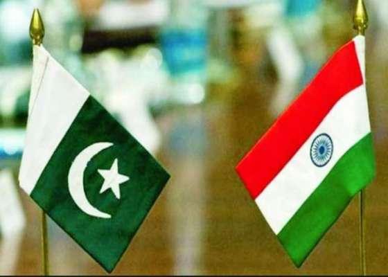 پاکستان نے دہشت گردی میں ملوث مزید دو بھارتی جاسوسوں کا سراغ لگا لیا