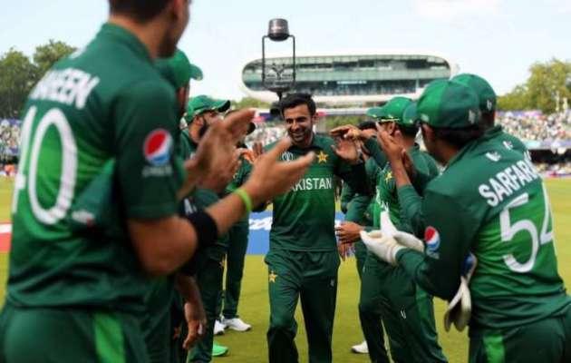 پاکستان کا واحد کھلاڑی جو 4 مختلف دہائیوں میں کھیلنے والا بین الاقوامی ..