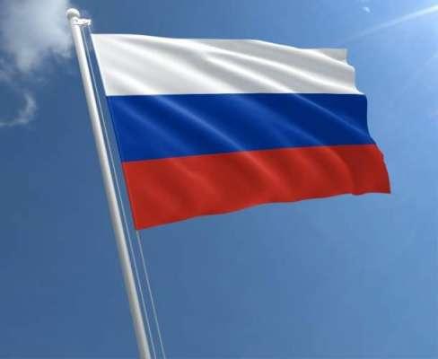 پاکستان اور ہندوستان کے تعلقات معمول پر لانے کے لیے کوشاں ہیں،روس