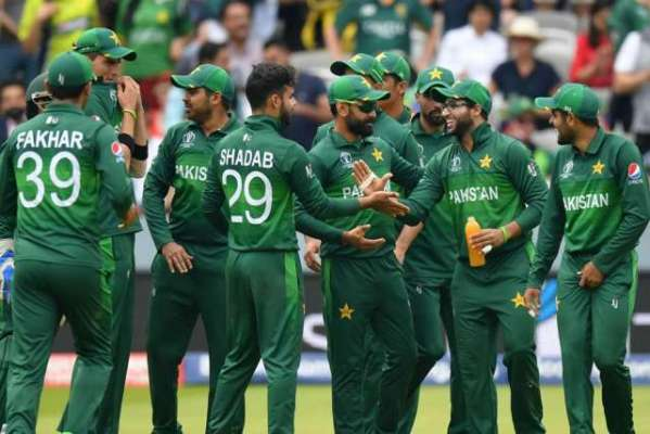 نیوزی لینڈ یا انگلینڈ نہیں بلکہ پاکستان حقیقی ورلڈ چیمپئن کہلائے گا