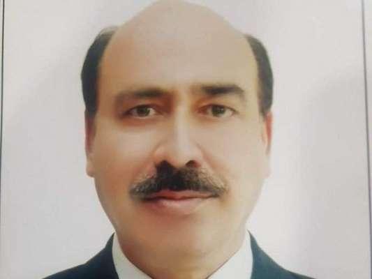 حسین نواز نے 50 کروڑ روپے رشوت کی پیشکش کی، جج ارشد ملک
