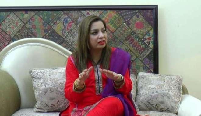 نیا پاکستان ہائوسنگ سکیم کے تحت بے گھروں کو گھر دینے کا خواب ضرور پورا ..
