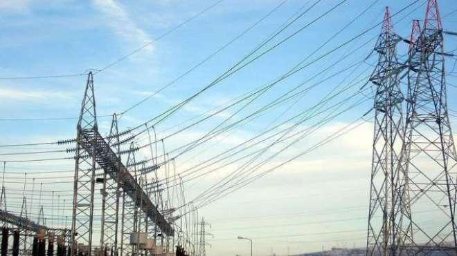 وفاقی حکومت کا بجلی صارفین پر 3 ارب روپے کا اضافہ بوجھ ڈالنے کی تیاری