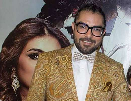 یاسر حسین کامیڈی فلم''ہاف فرائے''میں مرکزی کردار ادا کریں گے