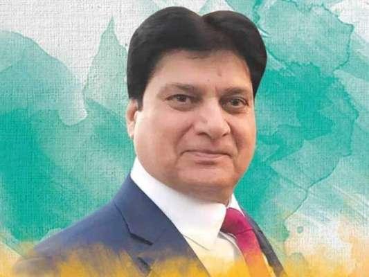 محسن خان قومی ٹیم کے منیجر کی پوسٹ کیلئے مضبوط امیدوار بن گئے