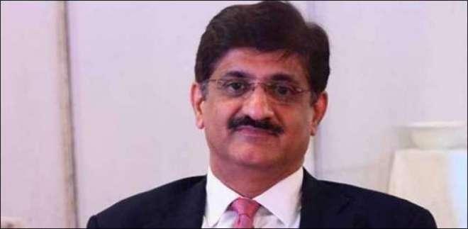 سندھ کابینہ اجلاس: تھر کول اور گھرانو ڈیم کے متاثرین کے لیے معاوضے کی ..