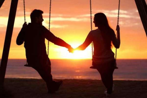 پاکستان سمیت دنیا بھر میں تجدید محبت کا عالمی دن ویلنٹائن ڈے پرسوں ..