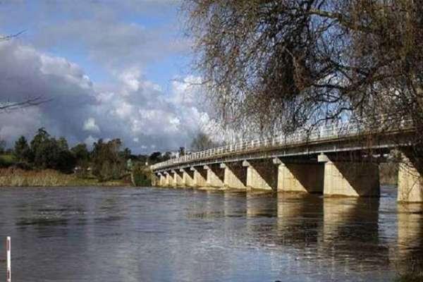 قومی آبی پالیسی پر عملدرآمدکے حوالے سے مشاورتی اجلاس کا انعقاد