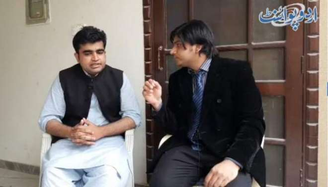 تحریک انصاف کے اپنے وزراء نے مجھے اسد عمر کے سکینڈلز بتائے،ڈاکٹرفرحان ..