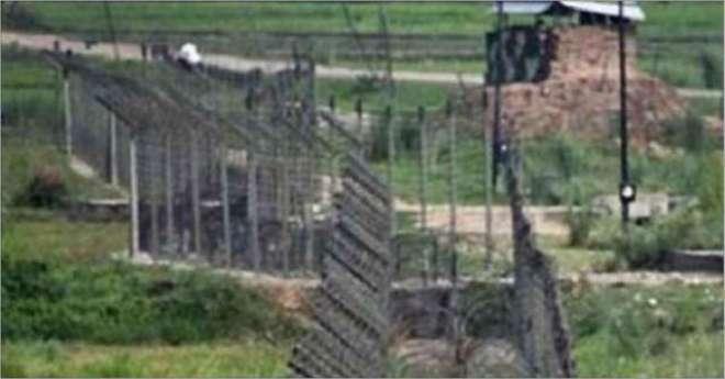 پاکستانی ڈاکٹرز نے لائن آف کنٹرول کے قریب اسپتال بنانے کا اعلان کر ..