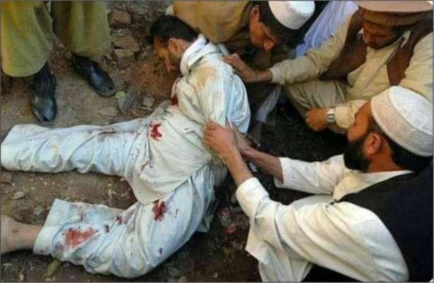پی ٹی ایم مظاہرے کے حوالے سے غلط تصاویر، افغان میڈیا کی معذرت