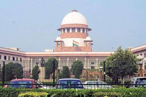 بھارتی سپریم کورٹ کا مسلمانوں کے قتل عام میں ملوث 17 مجرموں کو رہا اور ..
