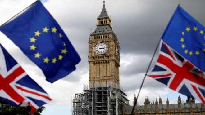 بریگزٹ مذاکرات ناکام ہوئے تو زیادہ نقصان برطانیہ کا ہوگا، جرمنی