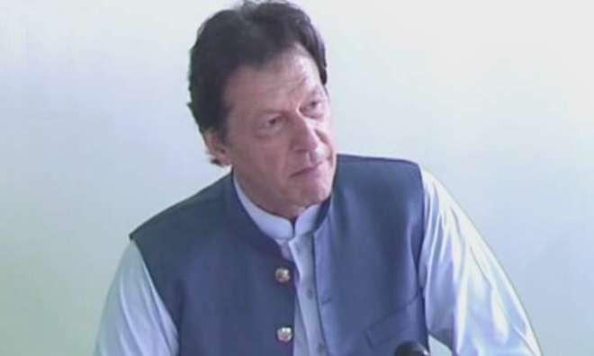 پاکستان تحریک انصاف کے اہم رہنما کا خیال ہے کہ موجودہ نظام ایک سال سے ..