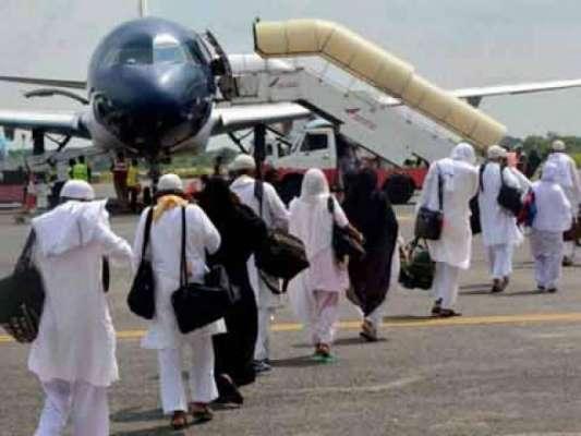 حج کے دوران سیاسی یا فرقہ ورانہ نعرے بازی برداشت نہیں کی جائے گی: سعودی ..