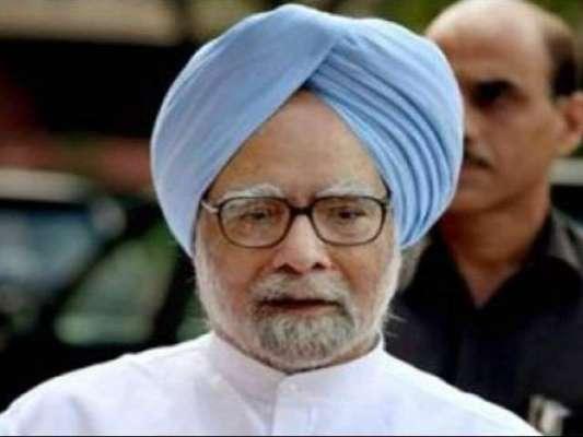 کرتارپور راہداری منصوبہ سکھ مذہب کے پیروکاروں کیلئے بہت بڑا دن ہے، ..