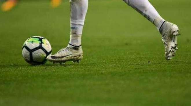 یوسف القرضاوی کے فتوے فٹ بال ورلڈ کپ کو متاثرکرسکتے ہیں، امریکی اخبار