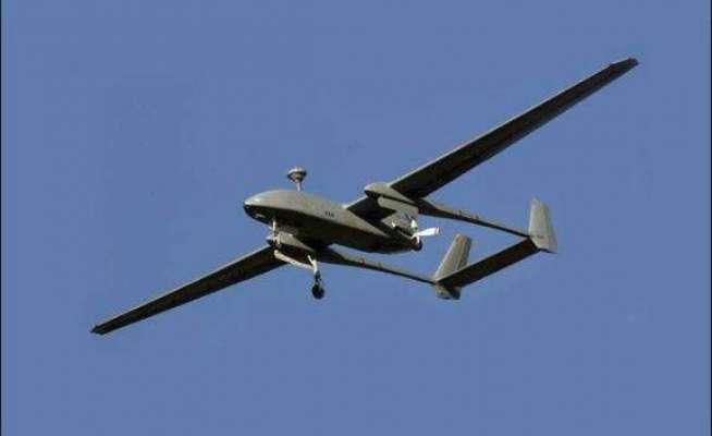 فلسطینی مزاحمت کاروں کی ڈرون ٹیکنالوجی کی صہیونی ریاست پردہشت طاری
