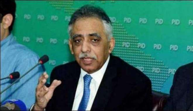 گورنر پنجاب کا ٹیکسٹائل صںعتوں سے رشوت وصول کرنے کا انکشاف