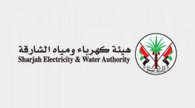 شارجہ کا بجلی محکمہ بھی پاکستانی واپڈا محکمے کی راہ پر چل پڑا