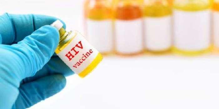 رتوڈیرو میں ایچ آئی وی مریضوں کی تعداد میں خطرناک حد تک اضافہ، تعداد 507 ہوگئی