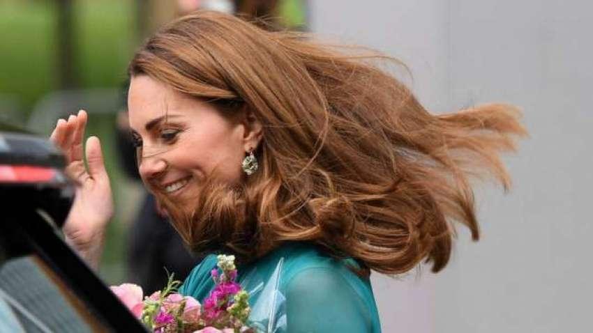 برطانوی شہزادی