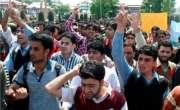 مودی حکومت نے کشمیری طلباء کو تعلیم کے بنیادی حق سے بھی محروم کرنا شروع ..
