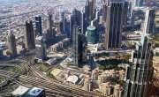 سعودی عرب، متحدہ عرب امارات سمیت کئی عرب ممالک کالاک ڈاﺅن پابندیوں ..